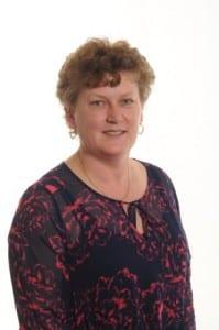 Mrs_Stephenson
